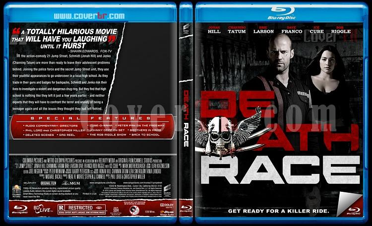 Death Race Cover Set-blu-ray-1-disc-flat-3173x1762-11mmjpg