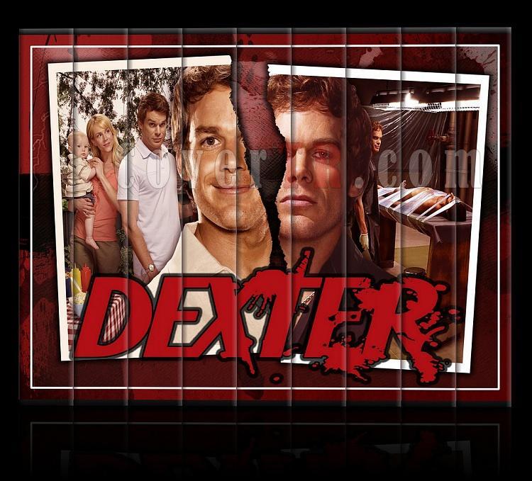 Dexter All Seasons-capsjpg