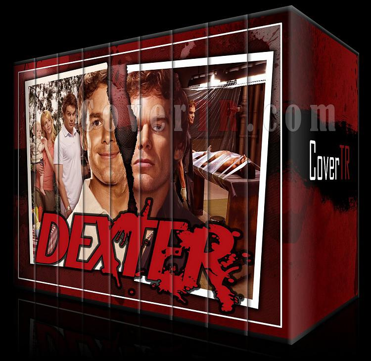 Dexter All Seasons-caps-1jpg