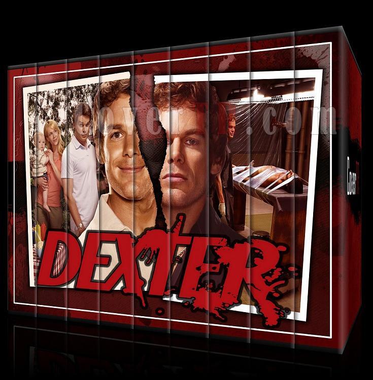 Dexter All Seasons-caps-2jpg