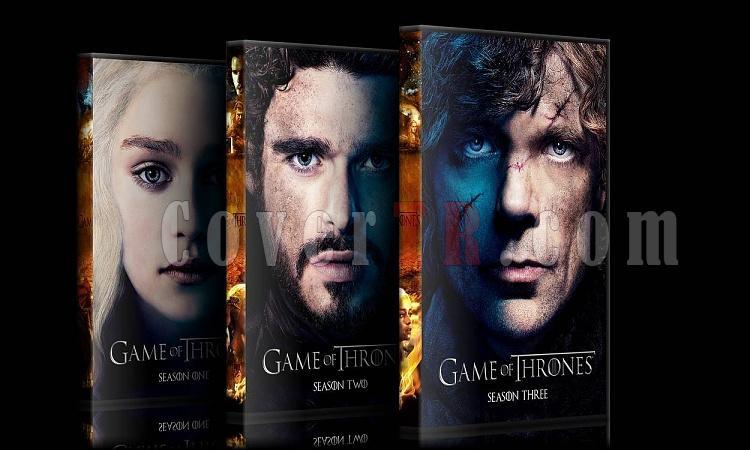 Game of Thrones (SET)-77qfjpg