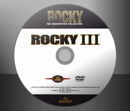 Rocky Collection Label Çalışması-2148i1ijpg