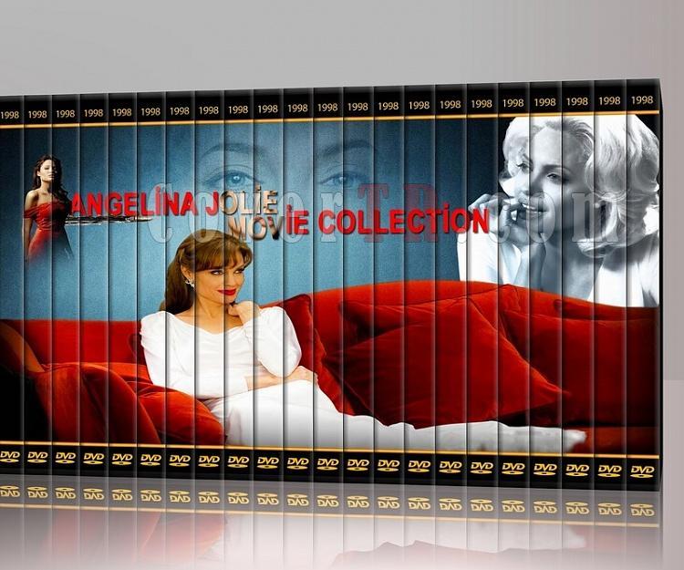 angelina jolie collection  (arşiv versiyon )-angelinajzjpg
