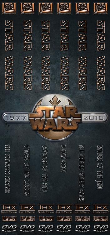 Star Wars-star-wars-setjpg