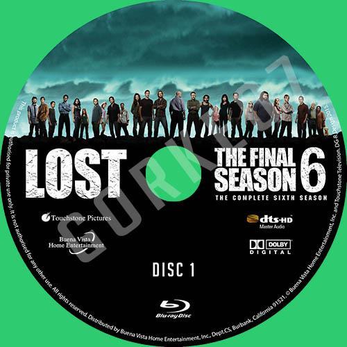 -lost-s06d01-copyjpg