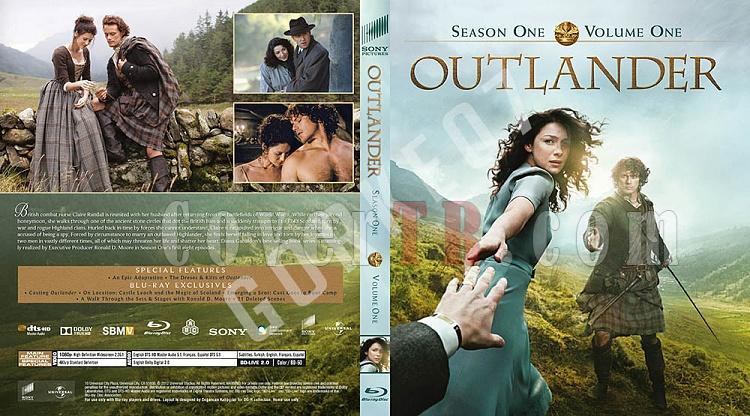 Outlander Season 01 Volume 01 Tasarım-outlander-s01v01-cover-copyjpg