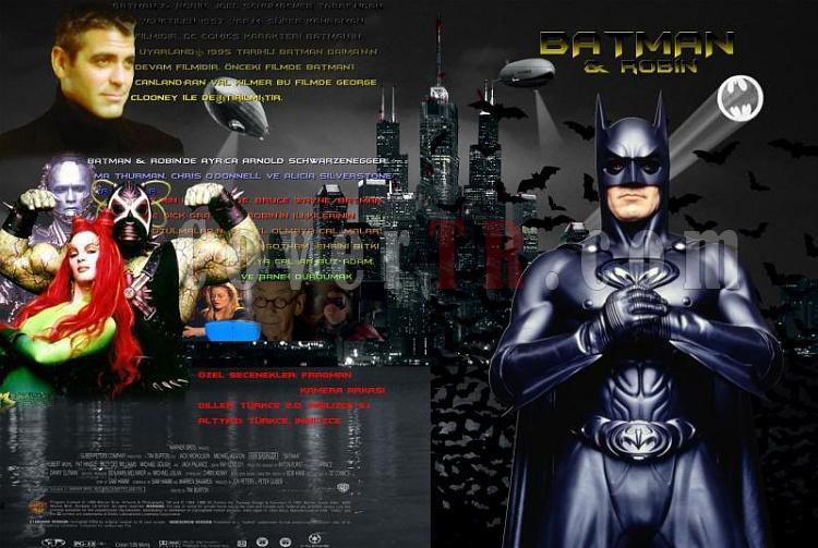 Batman - DVD Cover Set-batman-robin-dvd-cover-turkcejpg