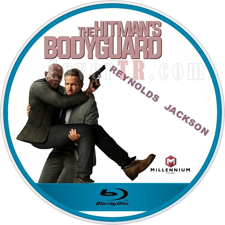 The Hitmans Bodyguard - Custom Blu Ray English (2017)-hitmans-bodyguard_fotorjpg