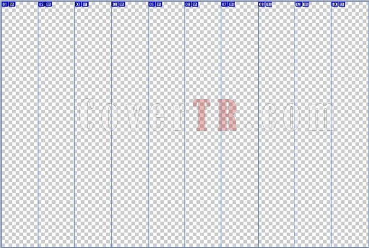 27 mm 10'lu Spine (boş)-capjpg