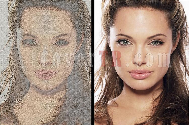 Creative Colored Pencil Drawing 2-creative-colored-pencil-drawing-2-_jpg