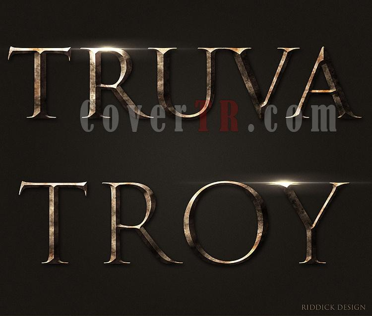 -troy-logo-previewjpg