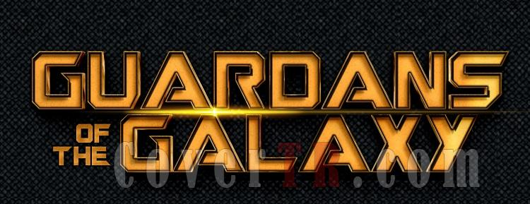 Guardians of the Galaxy Font (PSD)-guardans-galaxyjpg