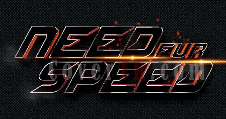 -need-speedjpg
