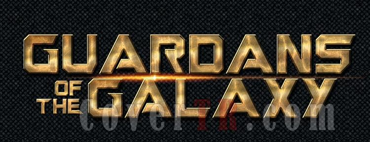 Guardians of the Galaxy (PSD)-guardans-galaxyjpg