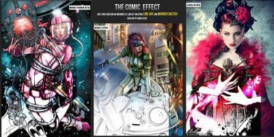 The Comic Effect-44jpg