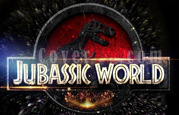 Jubassic World (PSD)-jubassic-worldjpg