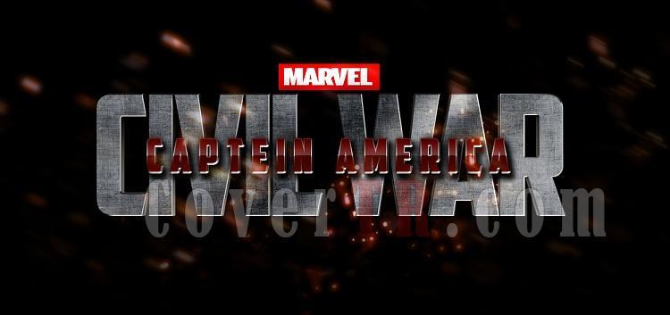 -american-captain-civil-warjpg