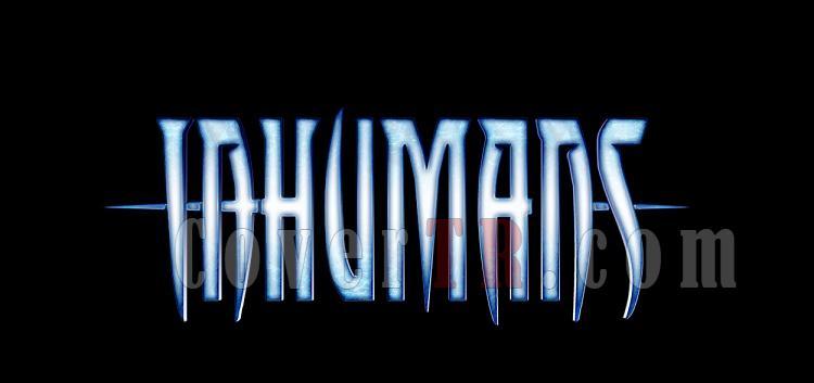 -iahumansjpg