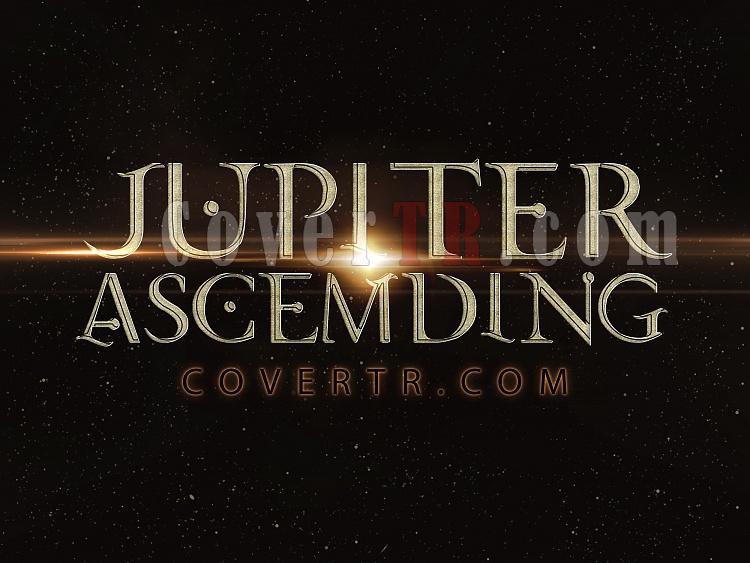 jupiter ascending (psd)-8jpg