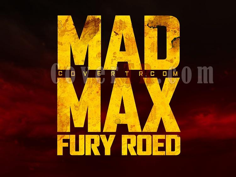 -mad-max-fury-roadjpg