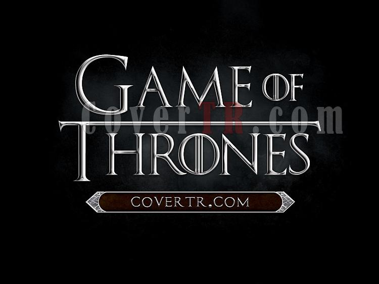 Game of Thrones (psd .font)-7jpg