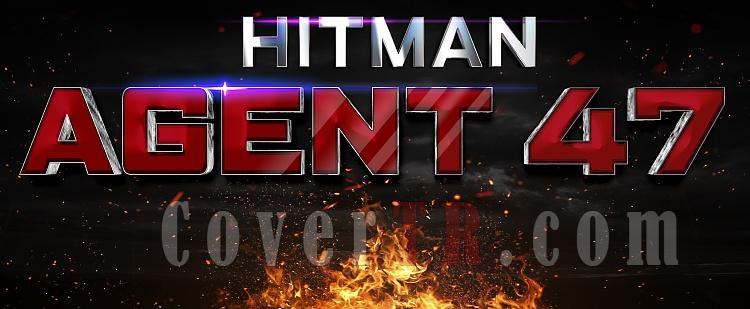 Hıtman Agent 47 (psd)-himan-agent-47jpg
