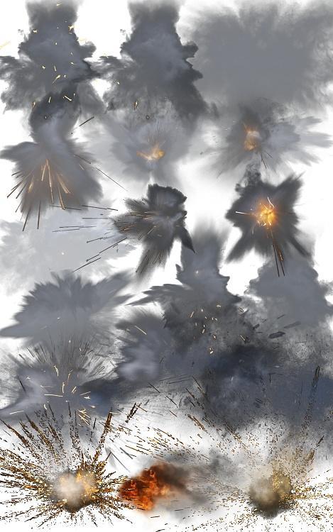-rons-war-elements-gun-powderjpg