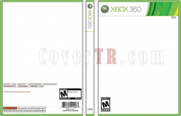 -xbox360-template-psdjpg