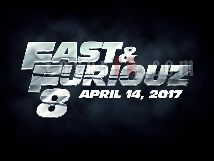 Fast and Furious 8 (PSD)-fast-furious-8jpg