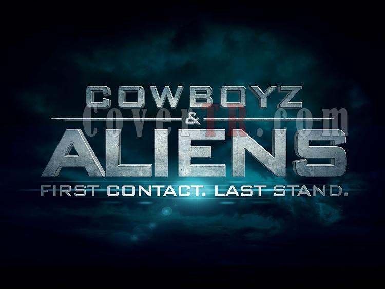 -cowboys-aliensjpg