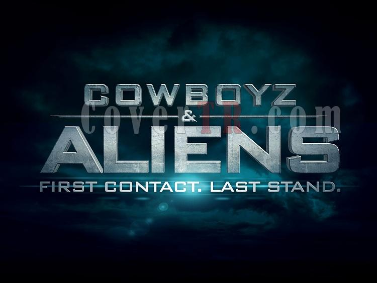 Cowboys and Aliens (psd)-cowboys-aliensjpg