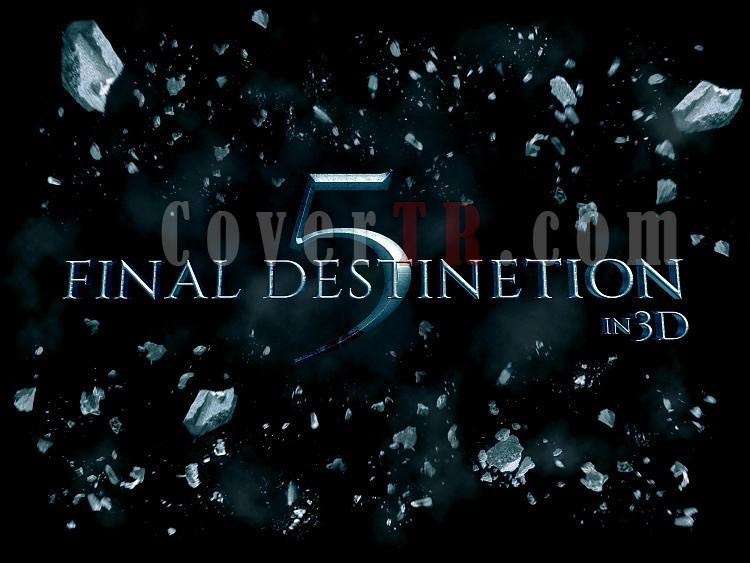 final destination 5 (PSD)-final-destination-5jpg