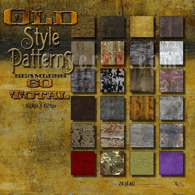-rons_old_style_patterns_1jpg