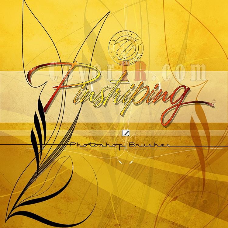 -rons_pinstriping_posterjpg