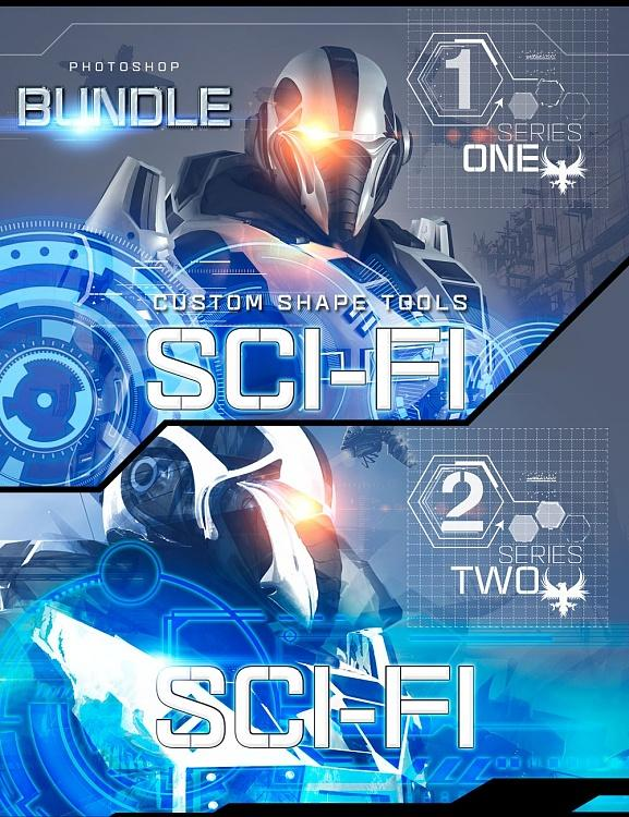 -00-main-sci-fi-custom-shapes-bundle-daz3djpg