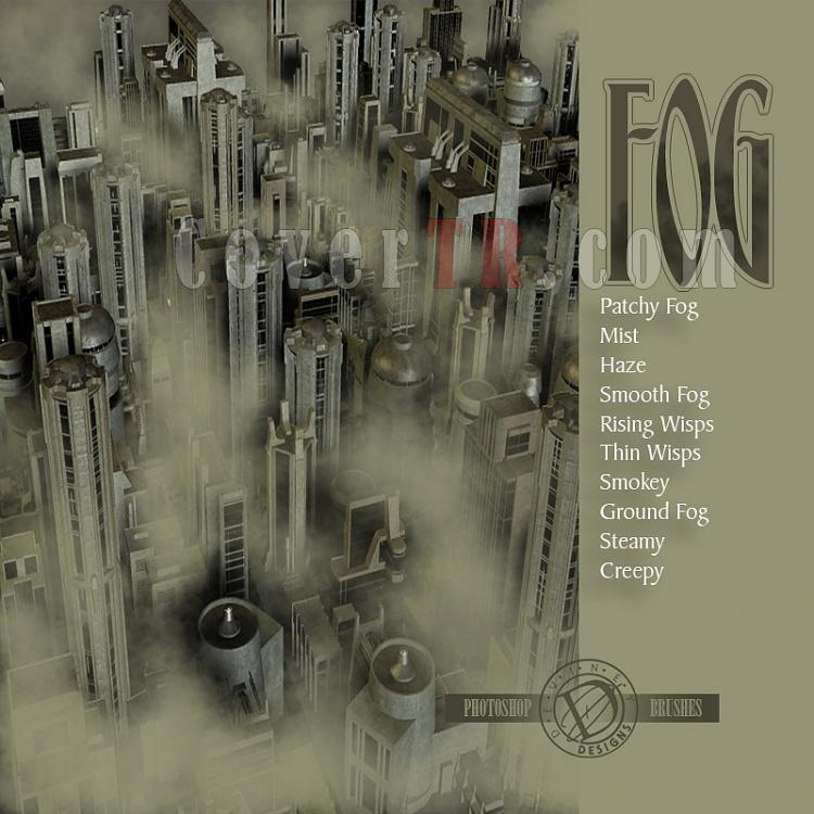 -rons_fog_posterjpg