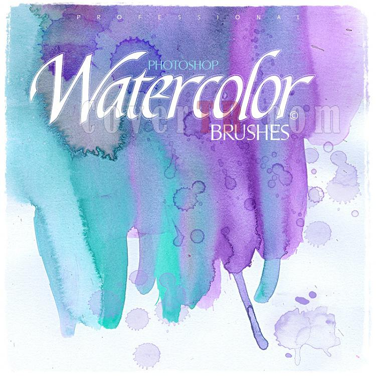 -rons_watercolor_posterjpg