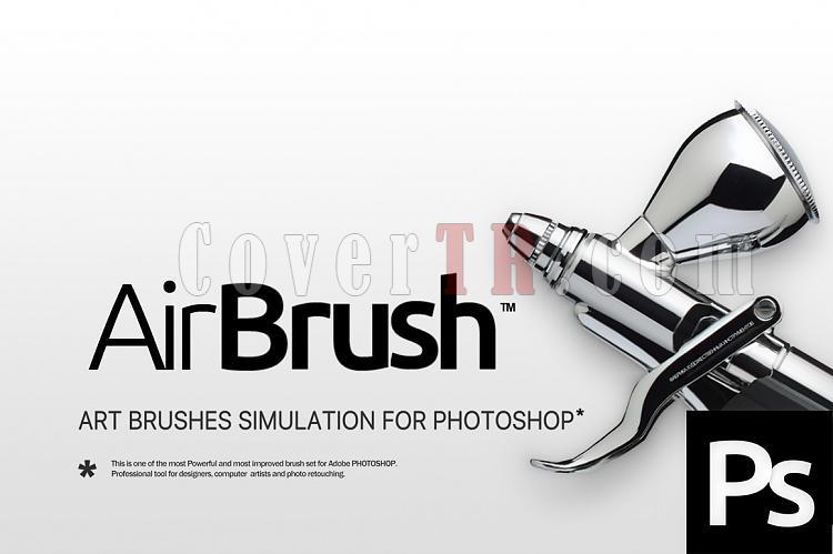 -rm-airbrush-ojpg