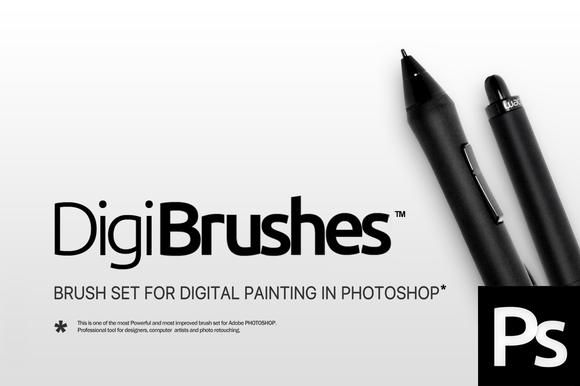 -rm-digi-brushes-fpng