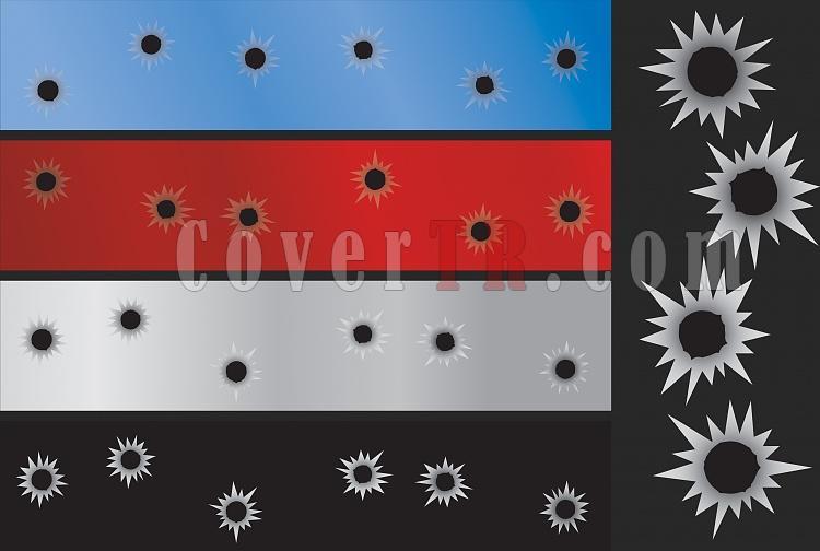 -bullet-holes-001jpg