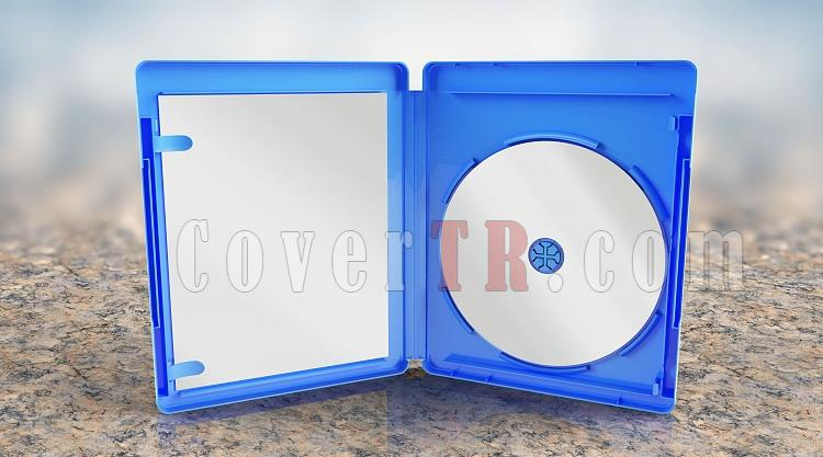 bluray case (PSD)-br_case_mockup1jpg