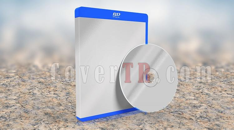 bluray case 3 (PSD)-br_case_mockup3jpg