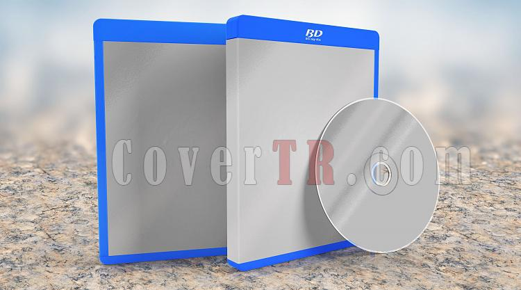 bluray case 4 (PSD)-br_case_mockup4jpg