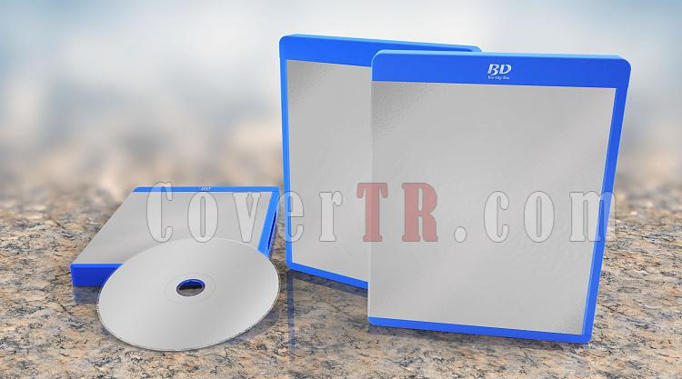 bluray case 5 (PSD)-br_case_mockup5jpg
