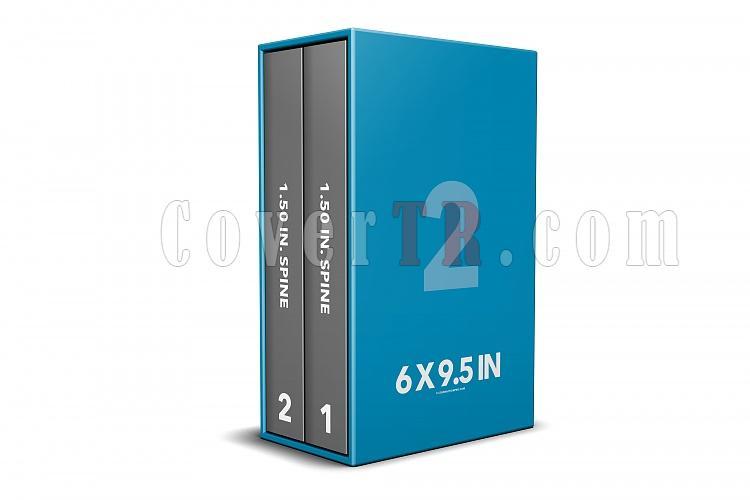 Boxsets (2/3)-bskn1-2d2jpg