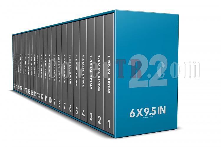 Boxsets (22)-bskn1-2d22jpg