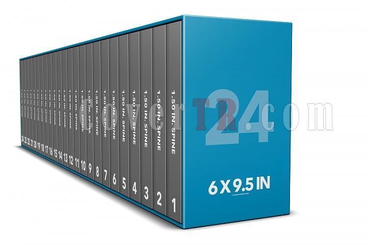 Boxsets (24)-bskn1-2d24jpg