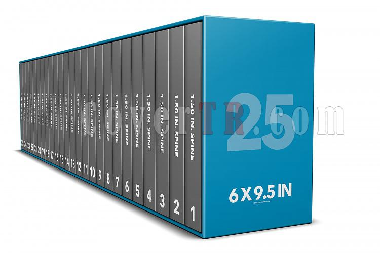 Boxsets (25)-bskn1-2d25jpg