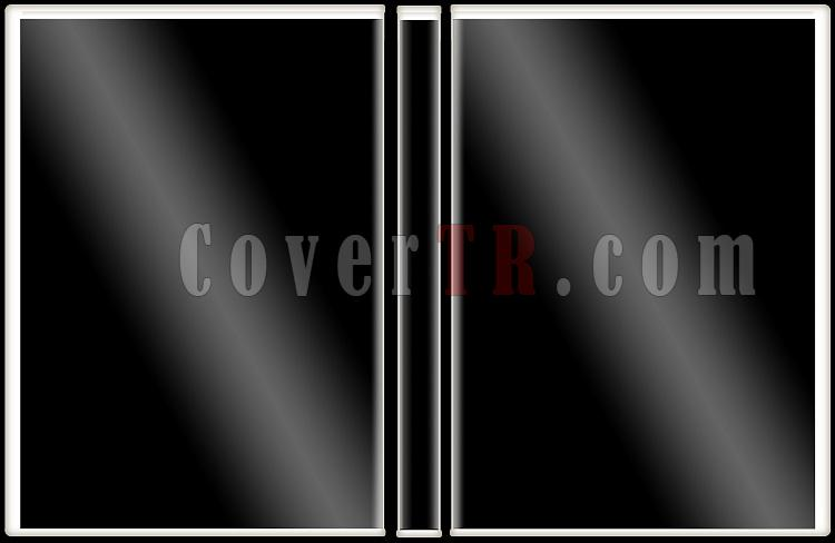 Dvd case psd-dvd-case-psd-darkmax-oujpg