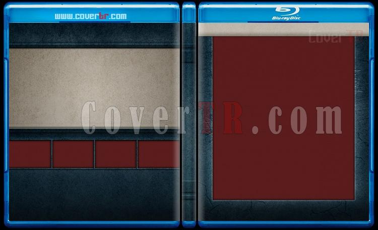 Bluray Template-02jpg